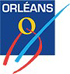 logo orleans