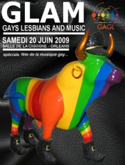 flyer-recto-glam-2-20-juin-2009-180px