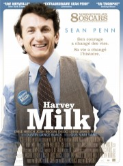 harvey-milk_affiche