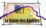 route-ateliers