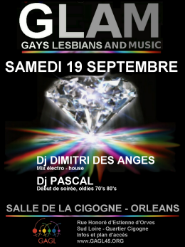 flyer-glam-septembre-09-recto