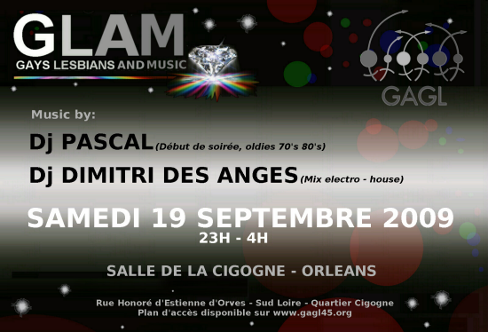 flyer-glam-septembre-09-verso
