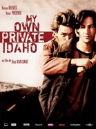 my-own-private-idaho-2009