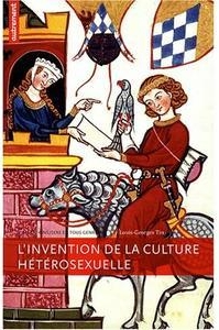 invention-culture-heterosexuelle
